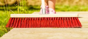 Patio and Decking Cleaner Reviews