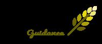 Gardening Guidance