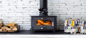 stove-fan