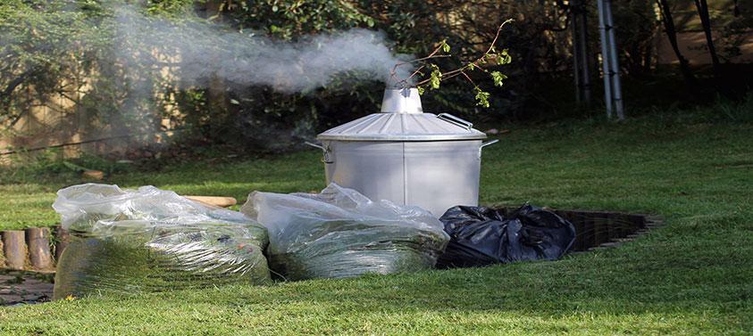 garden-incinerator